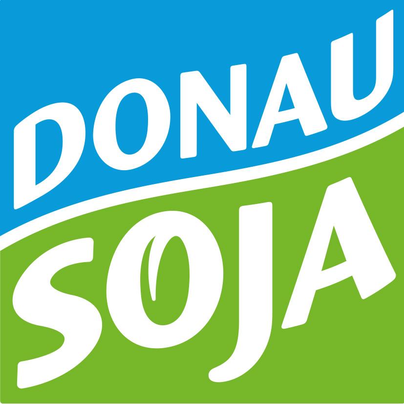 DS_Logo_DE
