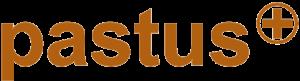 pastus_plus