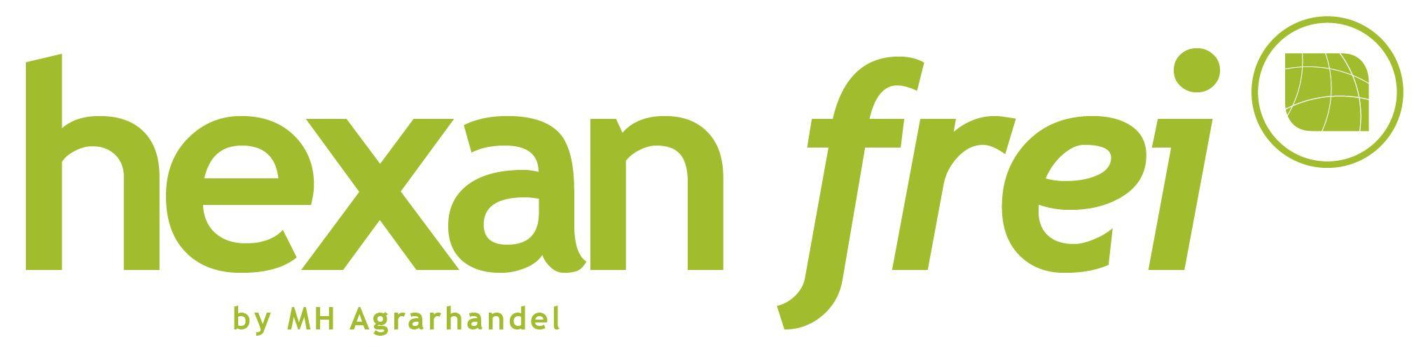 hexan frei by MH Agrarhandel